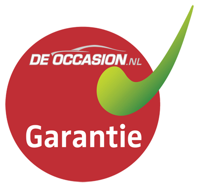 Occasion-garantie
